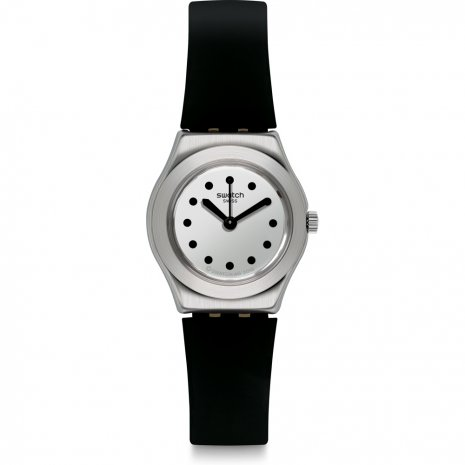 Swatch Cite Cool watch