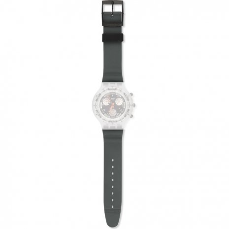 Swatch Strap 1998
