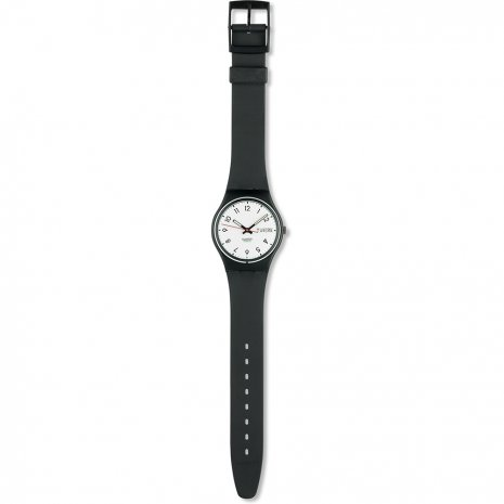 Swatch Classic Two watch