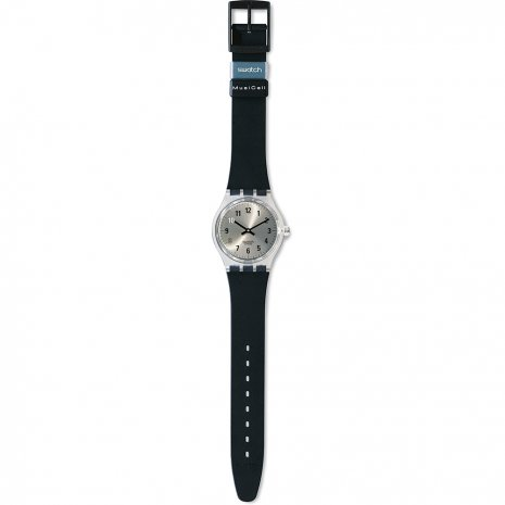 Swatch Classicall watch