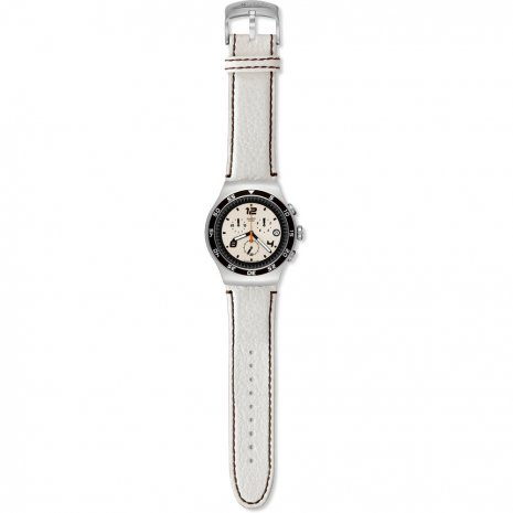 Swatch Clean Vision watch