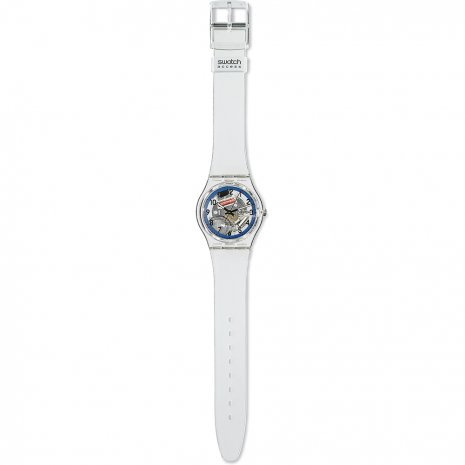 Swatch Clearance watch