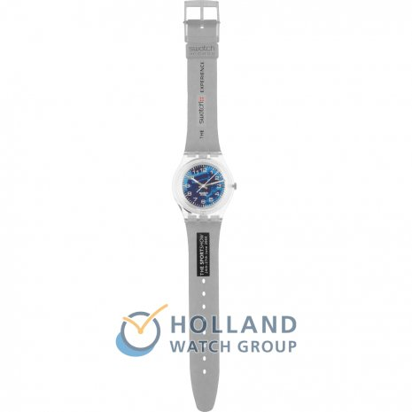 Swatch Clearance Two watch