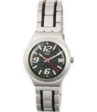 Swatch YGS4019AG