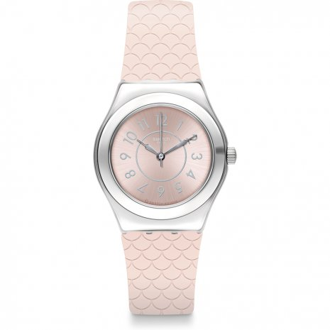 Swatch Coco Ho watch