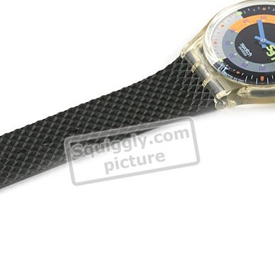 watch  Quartz Swiss