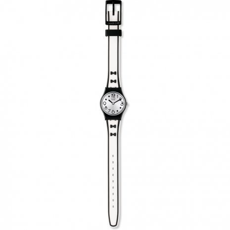 Swatch Collar Girl watch