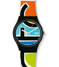 GB227 Color-Full 34mm