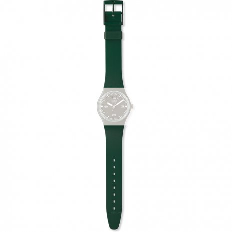 Swatch GG903 Commonplace Strap