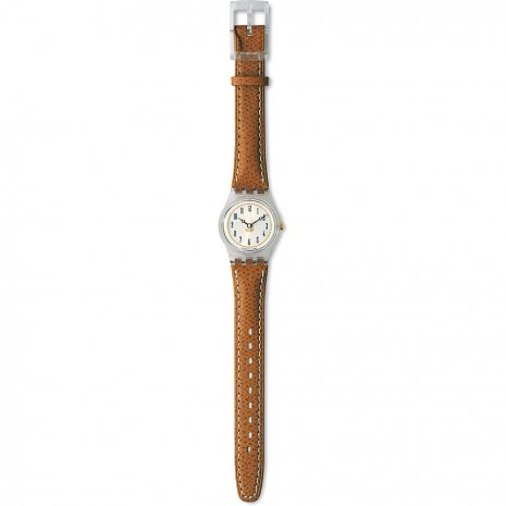 Swatch Cookie watch