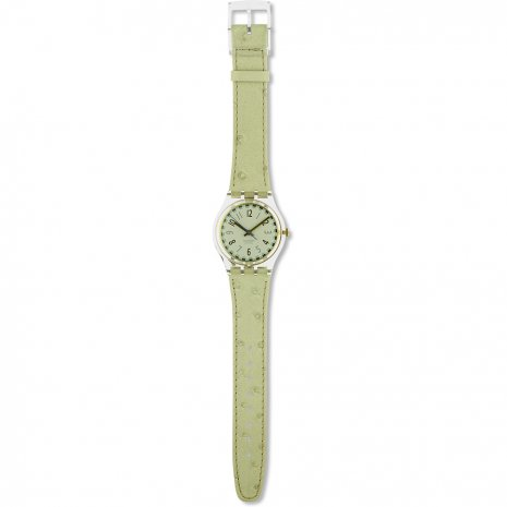 Swatch Cool Fred watch