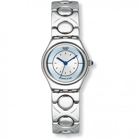 Swatch Coquine watch