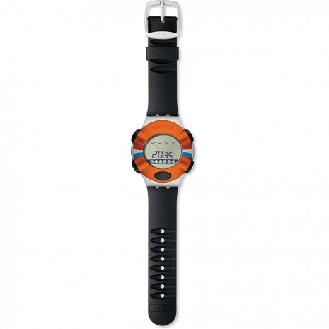 Swatch Country .Beat Holland watch