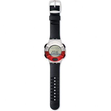 Swatch Country .Beat Poland watch