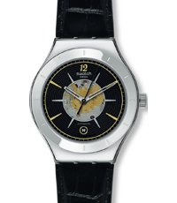 Swatch YAS407