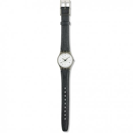 Swatch Debutante watch
