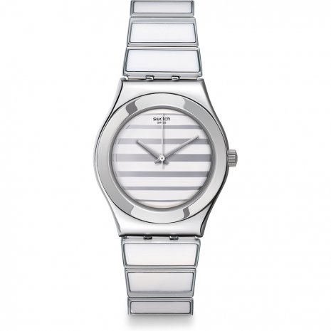 Swatch Degradee watch