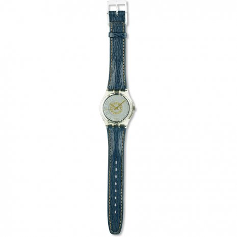 Swatch Delave watch