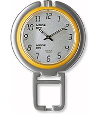 Swatch PUJ100