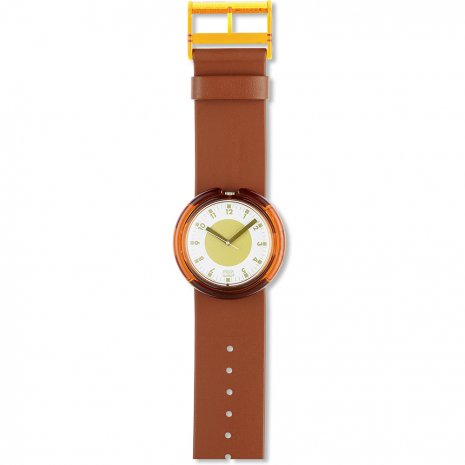 Swatch Dile watch