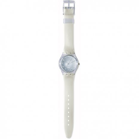 Swatch Dome watch