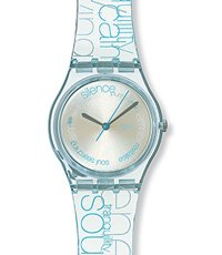 Swatch GN203