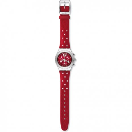 Swatch Dosequious watch