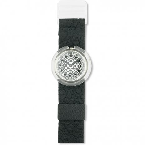 Swatch Dots watch