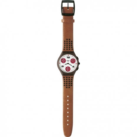 Swatch Dotty Dots watch
