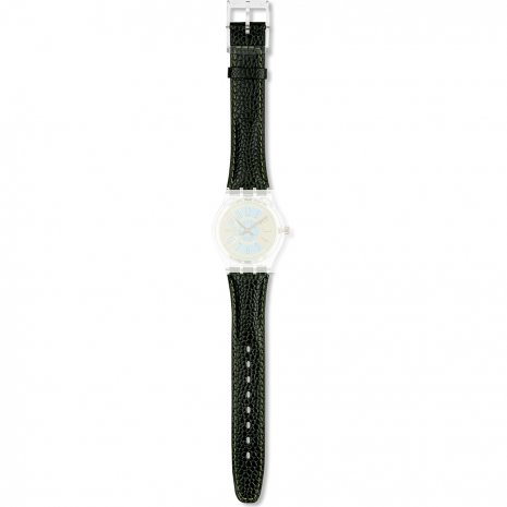 Swatch Strap 1994