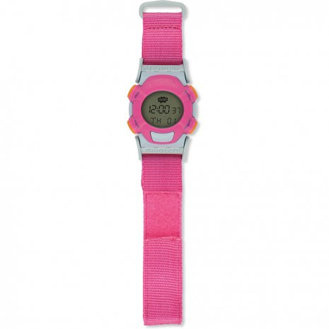 Swatch Download Small watch