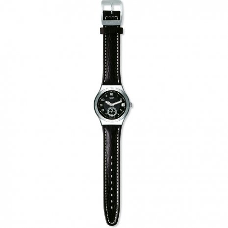 Swatch Dropping Second watch