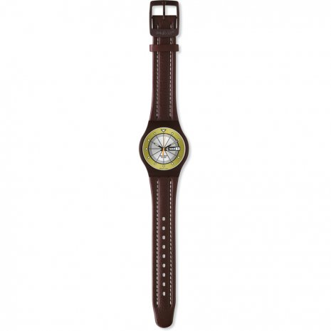Swatch Especially For Him watch