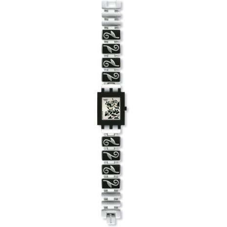 Swatch Evening Only watch