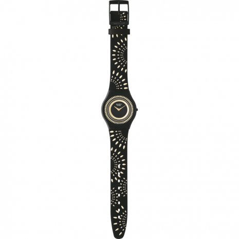 Swatch Evensun watch