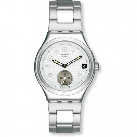 Swatch Floatin Moments watch