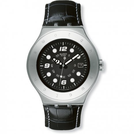 Swatch Follie Periodique watch