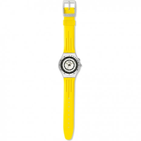 Swatch Frelon watch