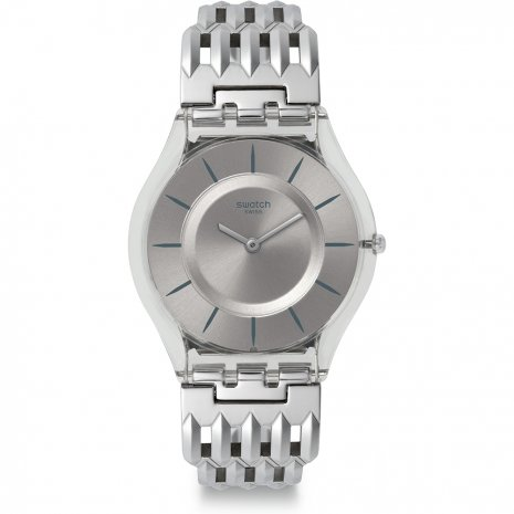 Swatch Furious watch