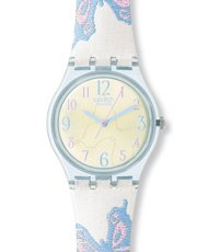 GN219 Garden Party 34mm