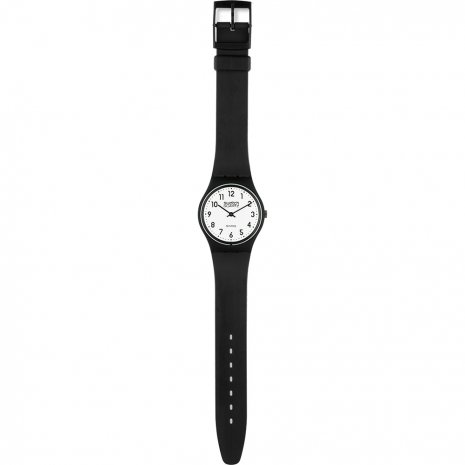 Swatch Gb001 watch