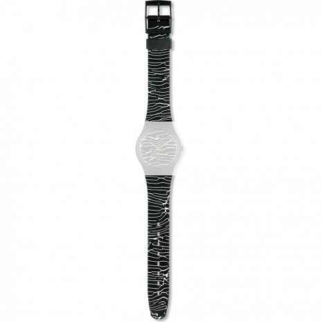 Swatch Strap 1987
