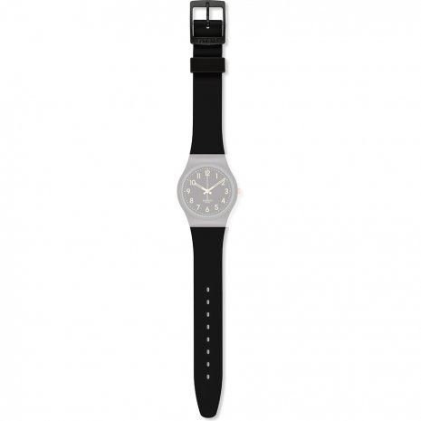 Swatch Strap 2013