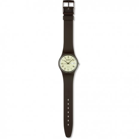 Swatch Gc700 watch
