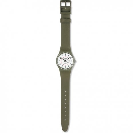 Swatch Gg701 watch