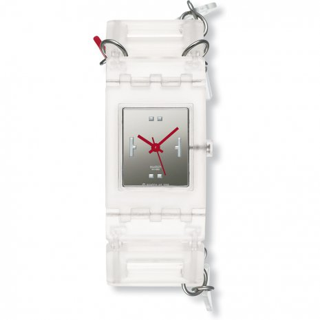 Swatch Giacciolino watch