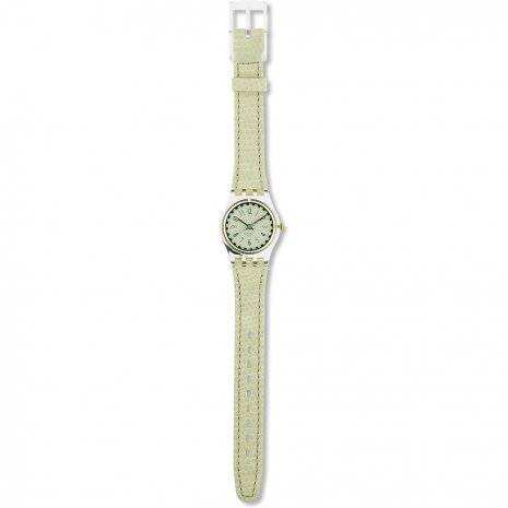 Swatch Ginger Elle watch