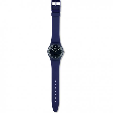 Swatch Gn001 watch