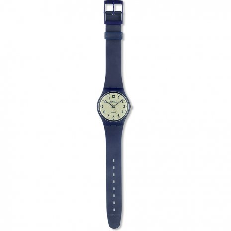 Swatch Gn100 watch