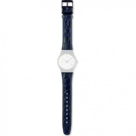 Swatch Strap 1993